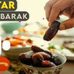10th Iftar Mubarak  whatsaap status