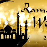 Ramzan Kareem  Wishes Status Download