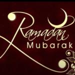 Ramzan Mubarak Status Download Free