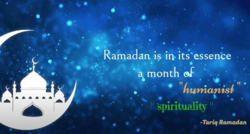Ramzan Quotes Whatsapp status Video