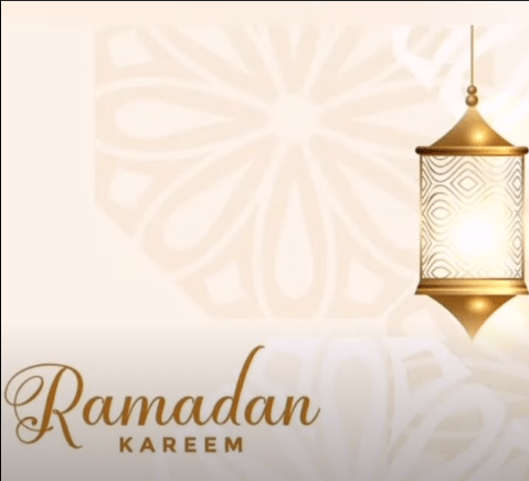 Ramzan Mubarak Status Video Download