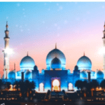 Ramzan Status Video 2021 Download