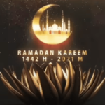Ramadan Kareem Status Video