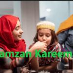 New Ramadan Mubarak Watsapp Status 2021 Download