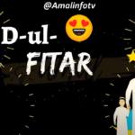 Eid Ul Fitr Mubarak Status Download