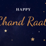 Chand Raat Mubarak Status Video