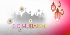 Eid Mubarak status 2021 Download