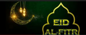 Eid 2021 coming soon status Video Download