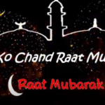 Chand Raat Whatsapp Status 2021