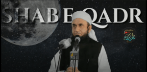 SHAB E QADAR🌹2021| maulana Tariq jameel WhatsApp Status DOwnload