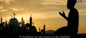 Shab e Qadr Status Video Download