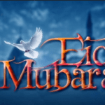 Eid ul Fitr 2021 Whatsapp Status Download