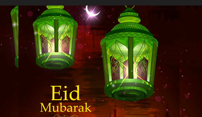 New Eid 🎆Mubarak Whatsapp status Video Download