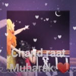 🌜Chand Raat status Video Download