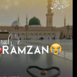 Jumma Tul Wida Status | 4th Jumma Ramzan  Whatsapp Status Video Download