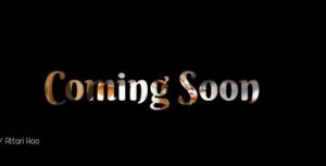 Eid Ul Azha Coming Soon Status Video Download