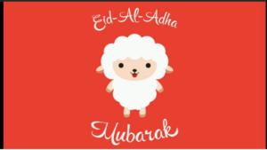 New Eid-ul-Adha Status Video Download 2021
