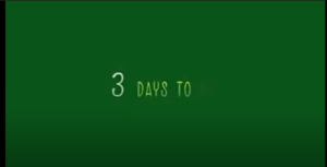 Eid Ul Azha Whatsapp Status Countdown 2021 Download