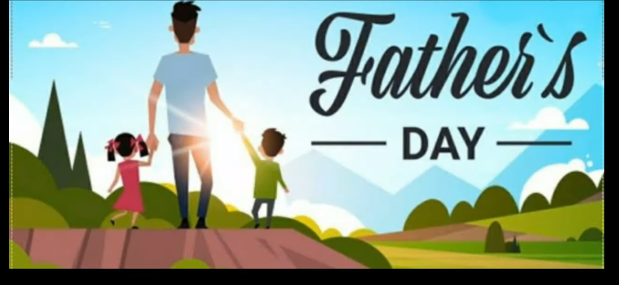 Father's day best what's up Status Download