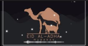 NEW TRENDING Eid ul Adha Mubarak Status Video Download
