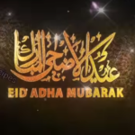 New Bakra Eid Status 2021 Download