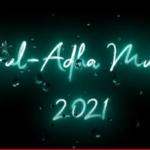 Bakra eid 2021 status bakra eid status 2021