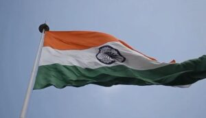 Latest 15 August independence day status video download