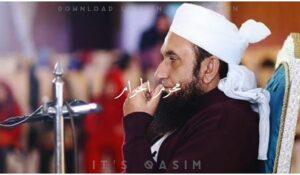 10 Muharram status /Molana Tariq Jameel Status Video 2021 Download