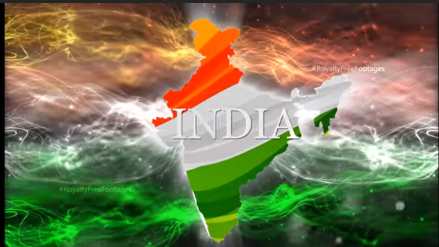 15 August Independence Day Special video song Whatsapp Status 2021