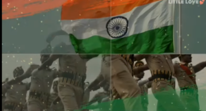 Indian Independence Day JAI HO Song Status Download