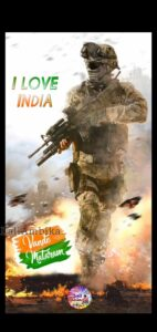 Special 15th August Independence day status Download