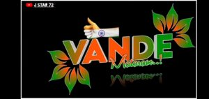 Independence day of india status video Download