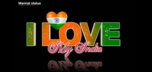 15 August Independence day of India Status Download