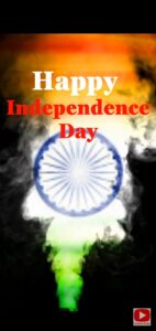 Happy independence day 15th August Status 2021 Download