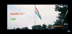 15 August Independence day status Video 2021 Download