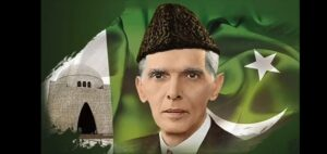 14th August Independence day of pakistan whatsapp status 2021 Download