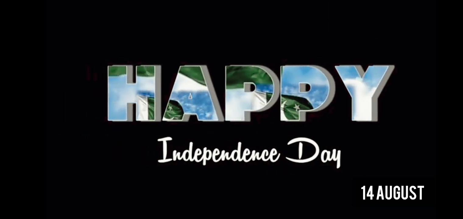 Independence day song Whatsapp status video Download
