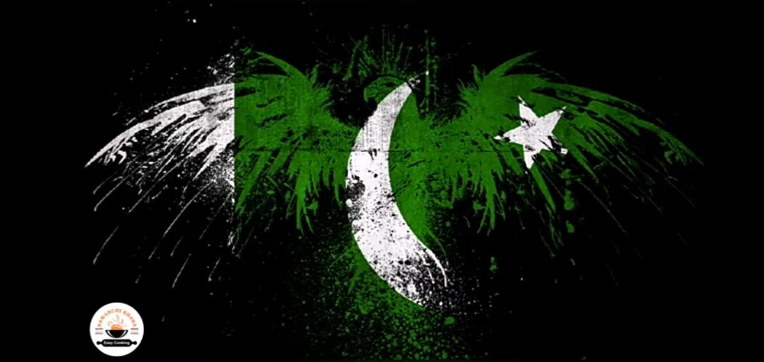 New Special 14 August PAKISTAN INDEPENDENCE DAY WHATSAPP STATUS