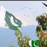 New Pakistan Independence Day Song Status 2021 Download
