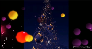 Merry Christmas Status Video Download 2021