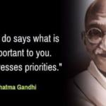 2 October Gandhi Jayanti New Status Video Download