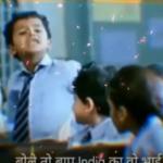 Happy Gandhi Jayanti 2021 Whatsapp status video Download