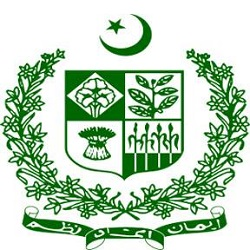 Department of Education in Pakistan to Promote International Business and Management