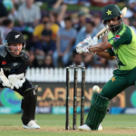 ICC t20 World Cup live Streaming Free 2021