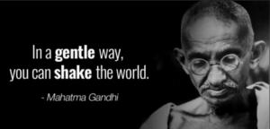 2nd October Gandhi Jayanti new Whatsapp Status Download