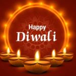Happy Diwali WhatsApp Status Video Download
