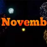 Diwali Greeting Status Video Download