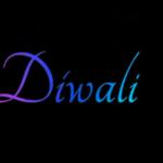 Happy Diwali Coming Soon 2021 WhatsApp status Download