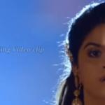 Aayi Hai Diwali Suno ki Gharwali Status Video Download